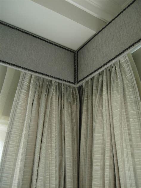 drapery cornice cornice window treatment www imgkid com the image kid has it