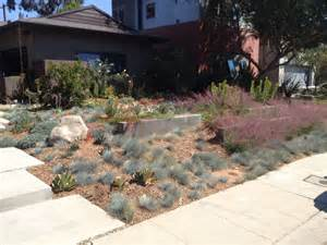 xeriscape landscaping los angeles ca photo gallery entryways steps and courtyard los angeles ca photo
