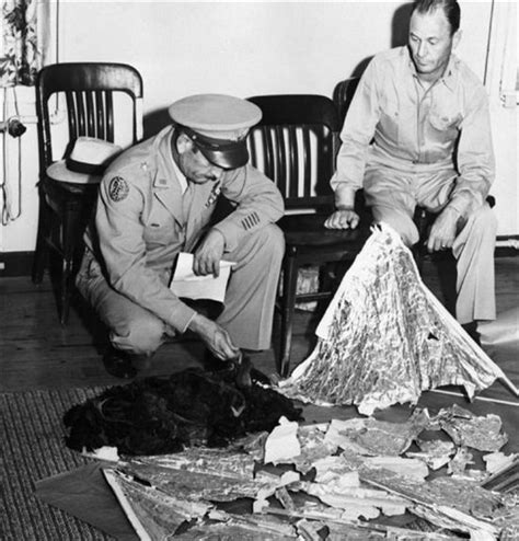 doodle do roswell 66 years later doodle commorates ufo crash