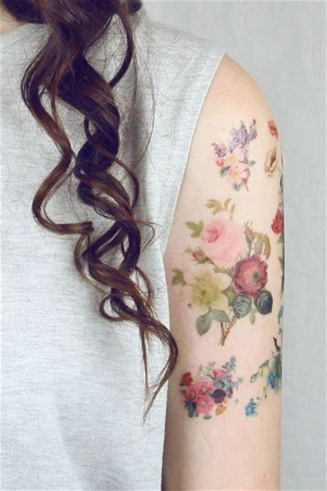 henna tattoo erfurt 91 best images about tatoo on