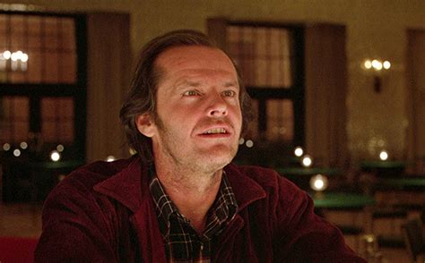 The Shining Bfi Classics the shining gets a new trailer for u k screenings ew