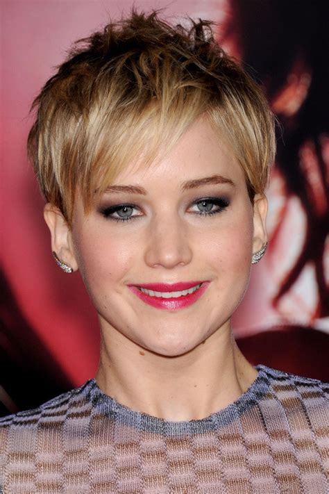 what the hairstyle for 2015 freshen up with bangs hairstyles 2015 hairstyles 2017