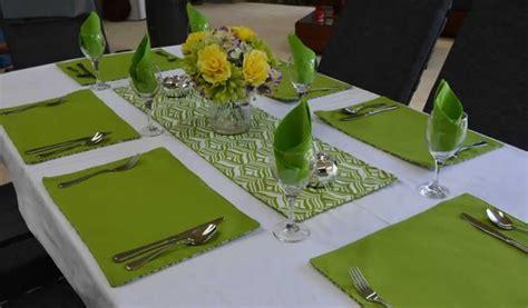 lime green table runner tablecloths glamorous lime green table runner lime green