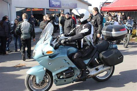 Motorrad Bayer Senden Ffnungszeiten by Saisonstart 2013 Motorrad Bayer Gmbh