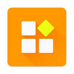 snap widget drawer 1.4d.apk free download cracked on