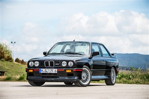 Bmw M3 E30 Which To Buy Bmw E30 M3 Sport Evo Or Mercedes 190