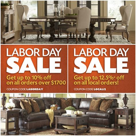 Labor Day Sale Furniture by Furniture Weekly Ad Wallpaper