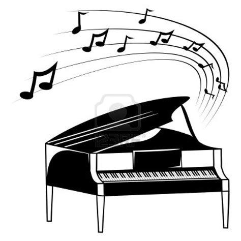Piano Dh Essay by Piano 09 Photo