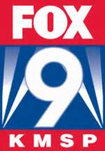 fox 9 minneapolis st paul news kmsp kmsp tv wikipedia