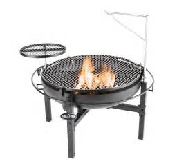 Best Backyard Smokers - charcoal grill design plans decosee com