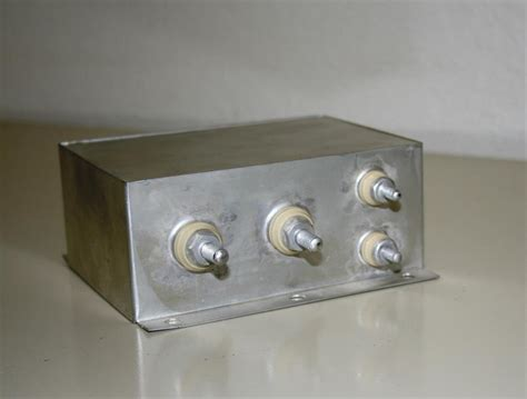 capacitors az arizona capacitors capacitors capacitor manufacturing