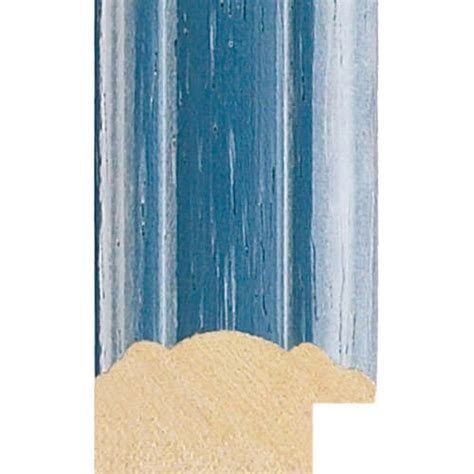light wood picture frames coloured wood light blue washed wood picture frame