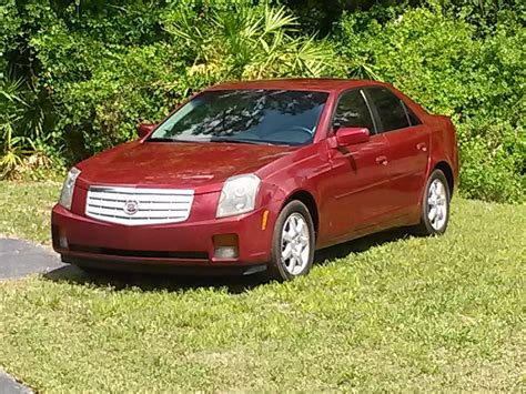 download car manuals 2006 cadillac srx spare parts catalogs cadillac srx owners manual pdf download autos post