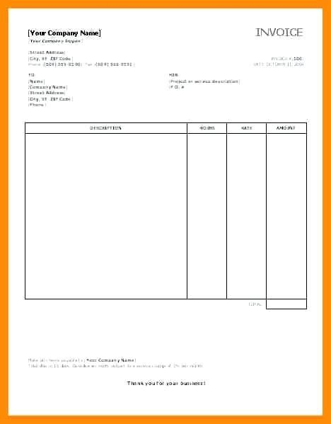 Doctor S Office Receipt Template by Office Receipt Template Receipt Template Word Invoice