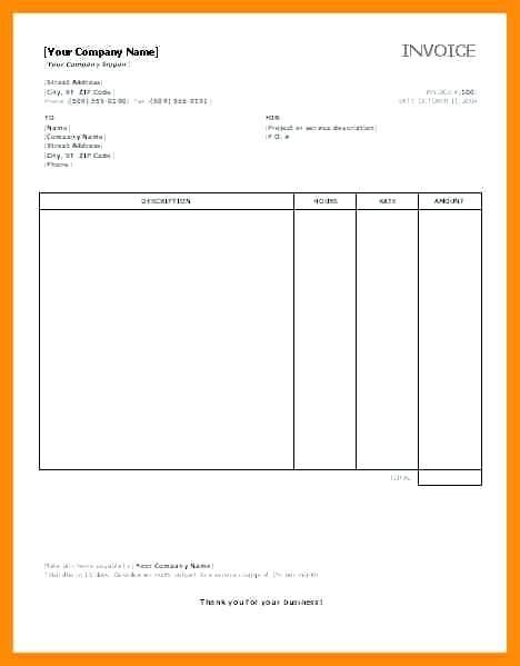 ms publisher receipt template office receipt template receipt template word invoice