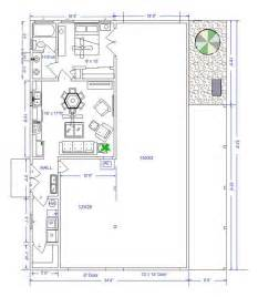 rv garage floor plans 25 best ideas about rv garage plans on rv