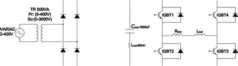 diode test questions igbt diode test 28 images igbt tutorial part 1 selection ee times cr4 thread how to test an