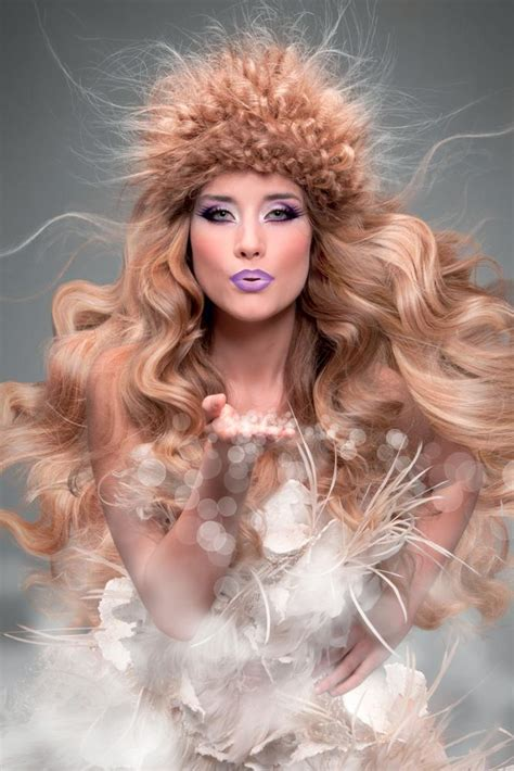 history of avant garde hairstyles history of avant garde hairstyles avant garde hairstyle