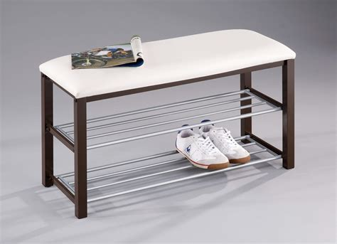 shoe rack with bench seating sam yi furniture manufacturer in dining room chair home