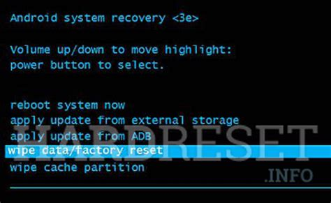 resetting hp recovery disc creation how to reset hp recovery media creator prestembgo
