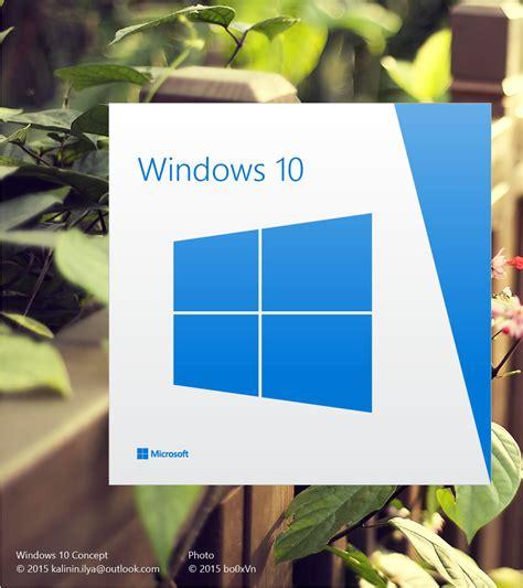 Windows 10 Pro Original windows 10 pro original activation license 32 64bit