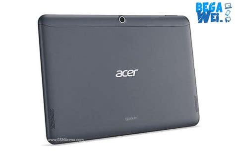 Harga Acer Iconia harga acer iconia tab a3 a20 dan spesifikasi begawei