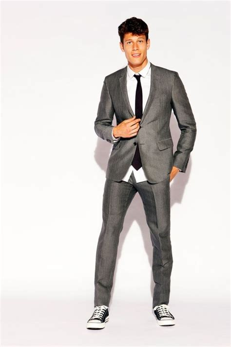 suits and sneakers suits with sneakers 2 mens suits tips