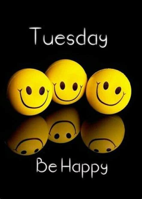 Happy Tuesday Meme - the 25 best happy tuesday meme ideas on pinterest happy