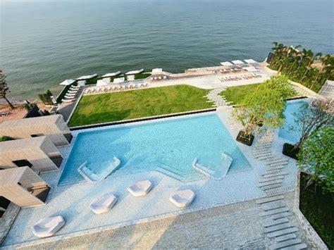 veranda resort pattaya ว ร นดา ร สอร ท พ ทยา พ ทยา veranda resort pattaya hotel