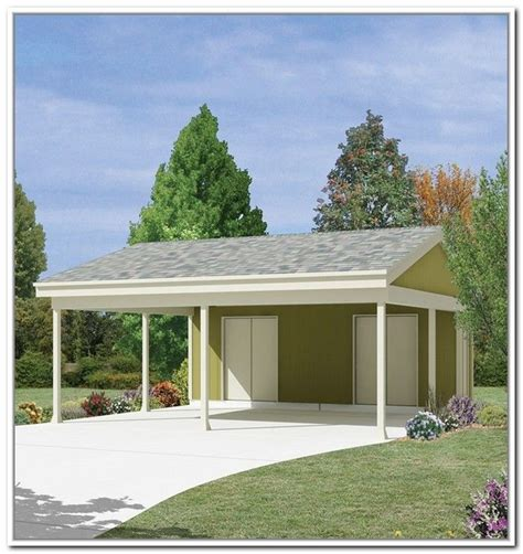 carport designs with storage 17 best images about carports on sheds wood