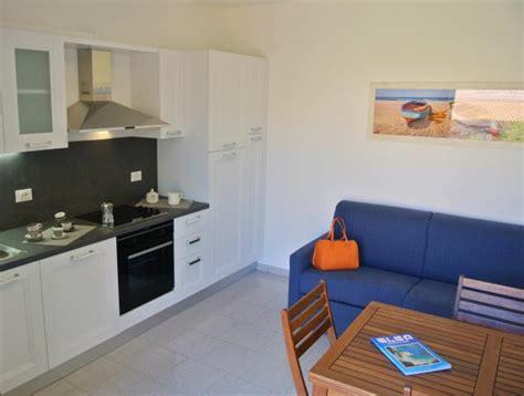 elba vacanze appartamenti isola d elba appartamento elba a marina di co