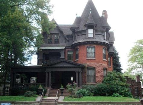 the lure of victorian architecture downtown avenue gorgeous victorian home built in 1888 located at 742