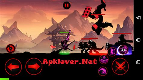 league of stickman apk full ultima version league of stickman apk mod unlimited money skill free