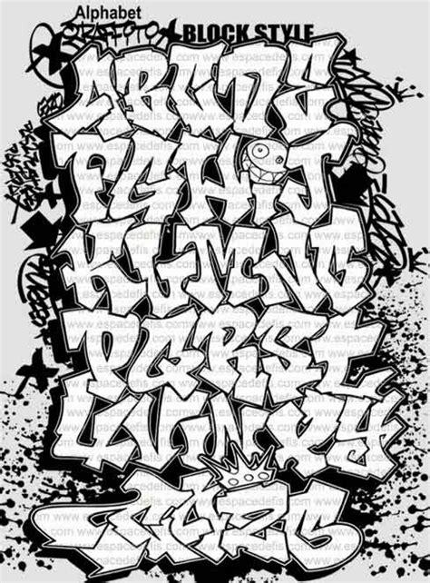 graffiti font generator graffiti creator styles graffiti alphabet fonts
