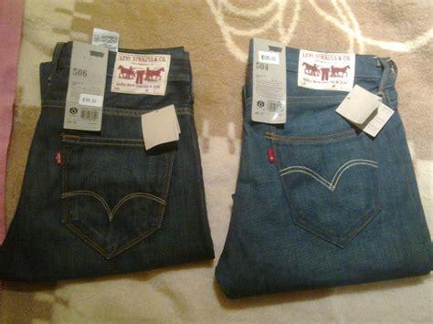 imagenes pantalones levis originales pantalones levis originales nuevos desde 35 a 45 euros