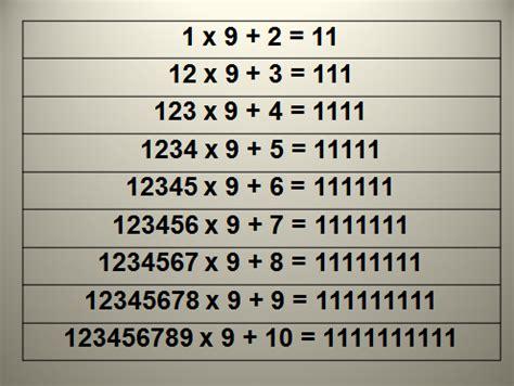 imagenes curiosidades matematicas para niños problemas de matem 193 ticas resueltos curiosidades