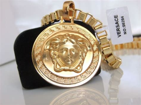 85 best images about versace s jewelry on