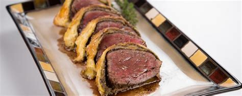 Tv Dinners Hells Kitchen Beef Wellington by 12 Best Images About New Years Dinner On