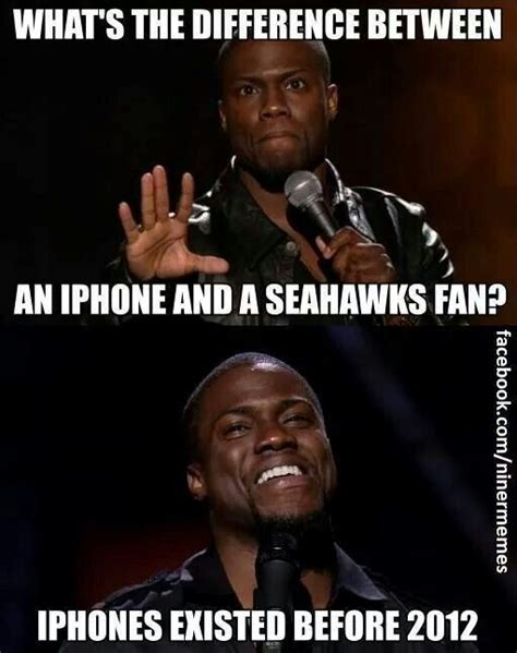 Kevin Hart Cowboys Meme - best 25 nfl jokes ideas on pinterest football memes