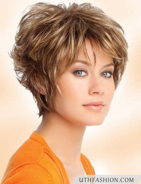 short hairstyles for women of 62 best 25 hairstyles for older women ideas on pinterest