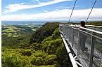 Airwalk Gordon what to do in tasmania