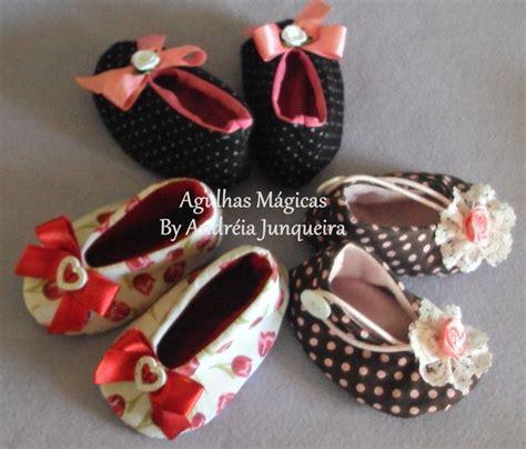 Sepatu Prewalk 3 sapatinhos de beb 234 em tecido sapatinhos de bebe