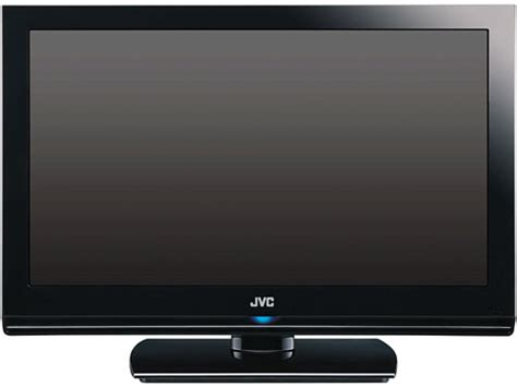 Tv Lcd Juc 17 Inch multisystem plasma tvs or multi system lcd tv jvc lt