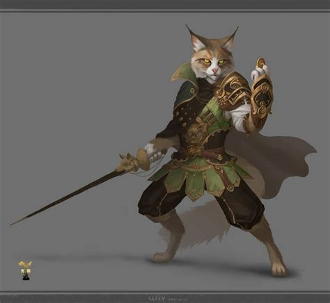 46 best tabaxi images on pinterest character ideas character concept and creature concept