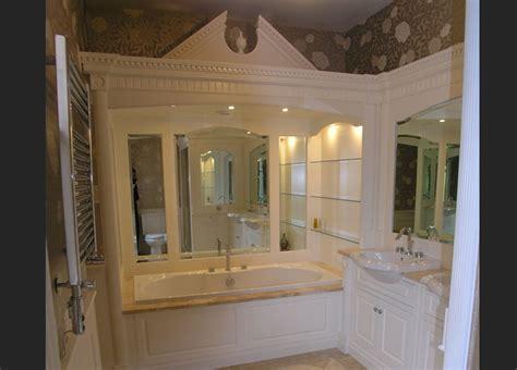 crestwood kitchens bespoke kitchens bedrooms bathrooms bespoke interiors fitted bedrooms fitted kitchens