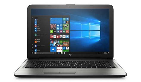 best laptops windows best laptops 400 500 300 dollars in 2017 with windows 10