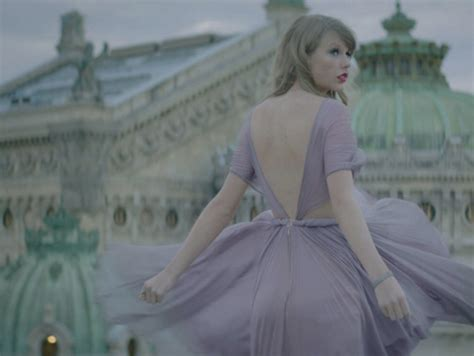 taylor swift begin again makeup the ranking of the hot guys in taylor swift s music videos