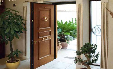persiane blindate opinioni porte oikos comfort design e sicurezza delle porte blindate