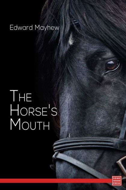 libro the horses mouth the horse s mouth new york review of books classics series by joyce cary paperback barnes