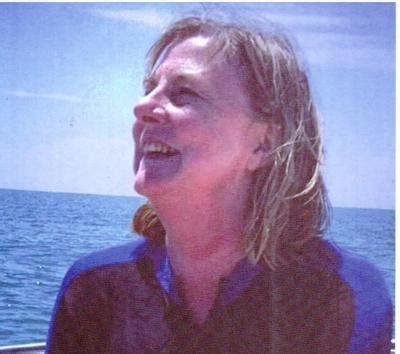 morris obituary candler nc asheville citizen times